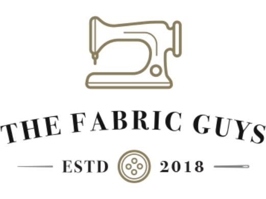 The Fabric Guys