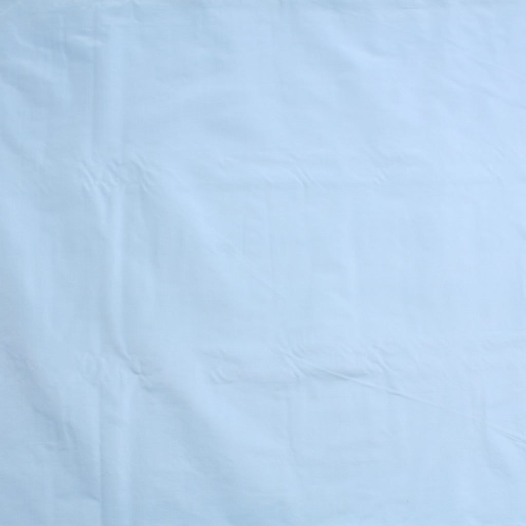 "Premium Plain Pure Silk Taffeta, 100% Silk, Approx 60"" Wide (150cm)"