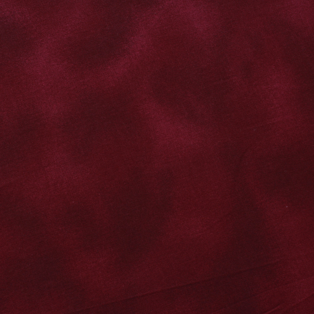 Premium Dyed Quilting Cotton