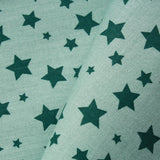 "Star Power, Premium Printed Quilting Quality Cotton, Approx. 55"" (140cm) Wide"
