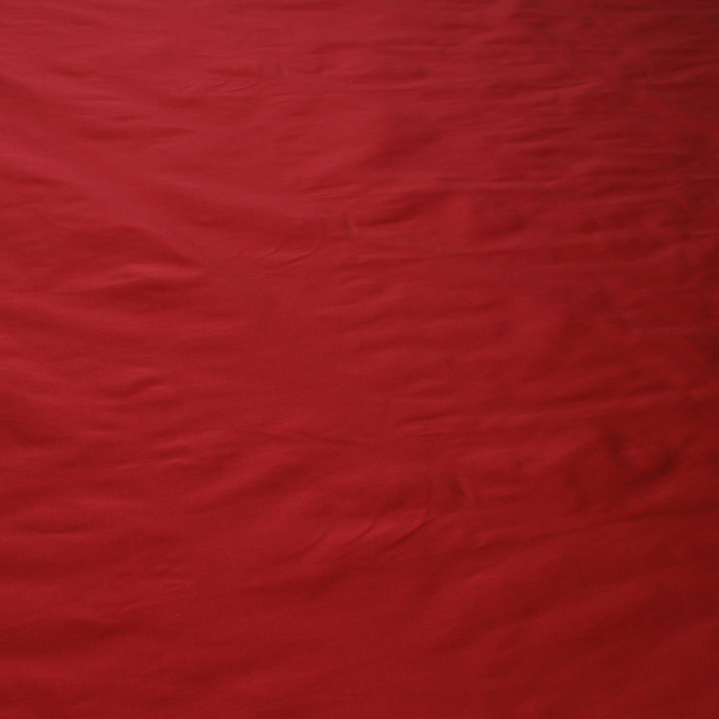 High Quality Plain Taffeta-Wine