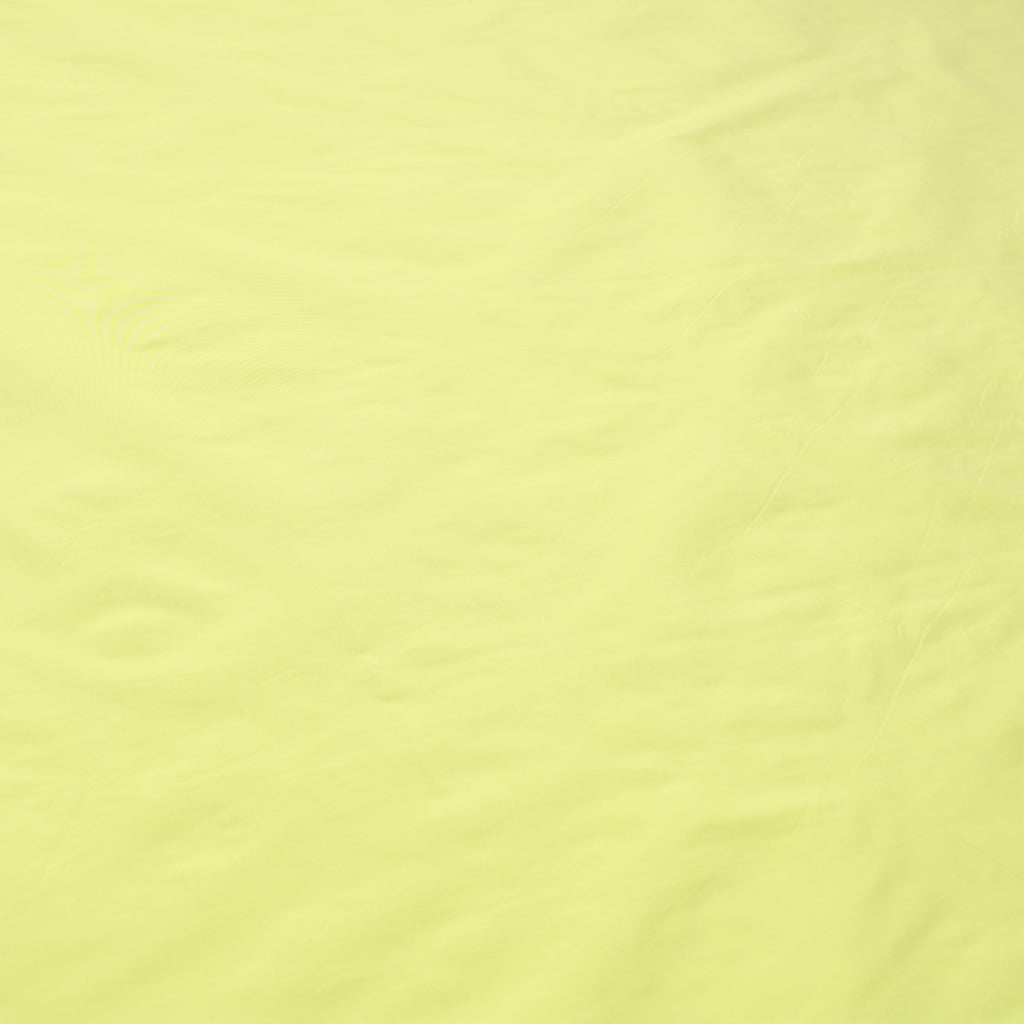 High Quality Plain Taffeta-Lime