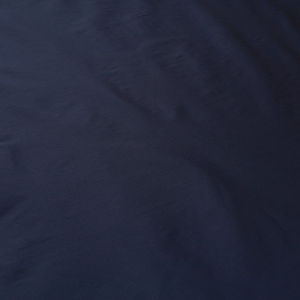 High Quality Plain Taffeta-Navy