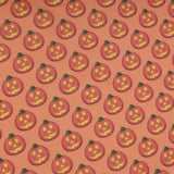 Premium Quilting Cotton, Trick or Treat, Halloween Collection