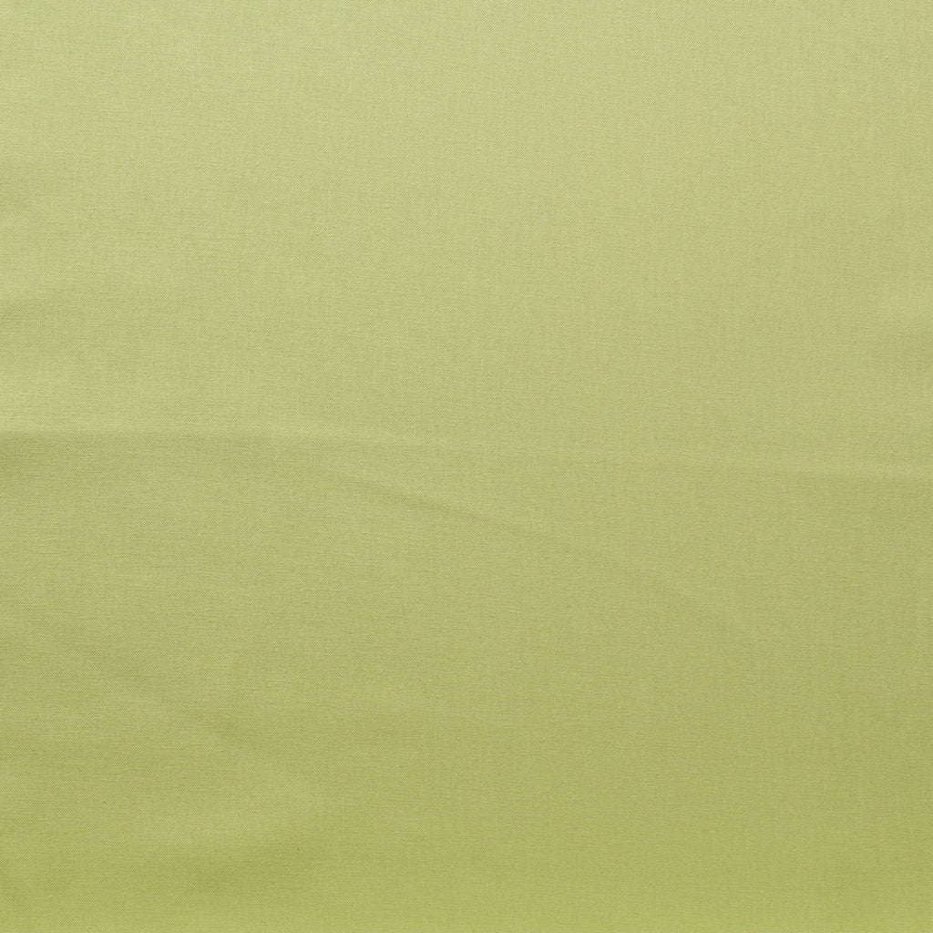 Premium Plain Quilting Cotton, Fabric 112cm Wide