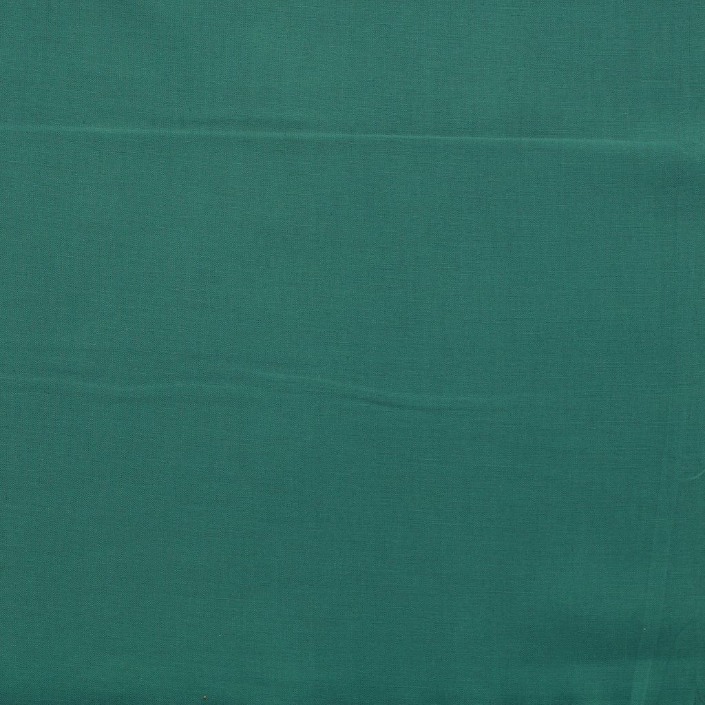 Premium Plain Quilting Cotton, Fabric 112cm Wide, Light Green (Evergreen)