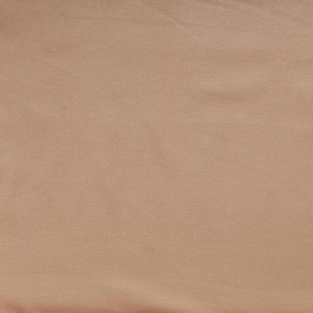 Premium Plain Quilting Cotton, Fabric 112cm Wide Beige (Taupe)