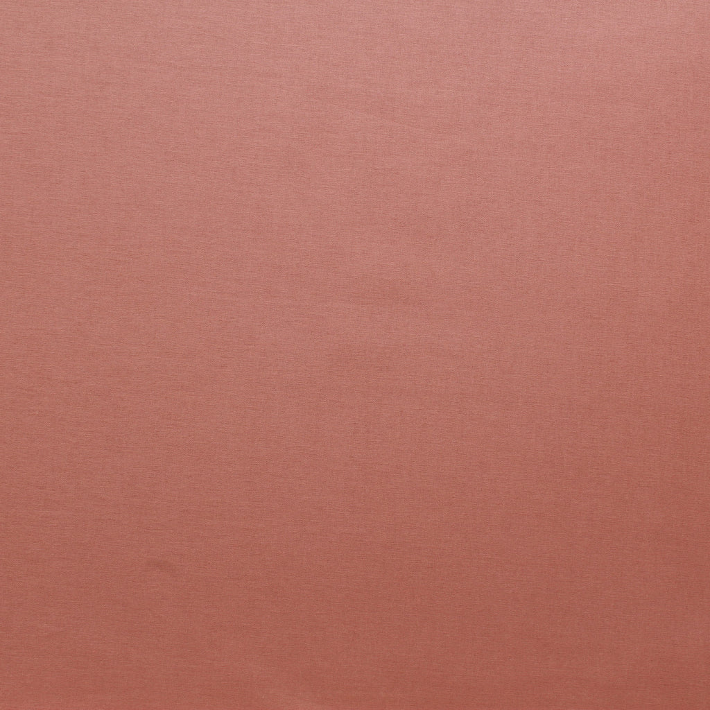 Premium Plain Quilting Cotton, Fabric 112cm Wide Cream Mauve (Caramel)