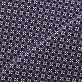Celtic Cross Quilting Cotton, Highland Collection