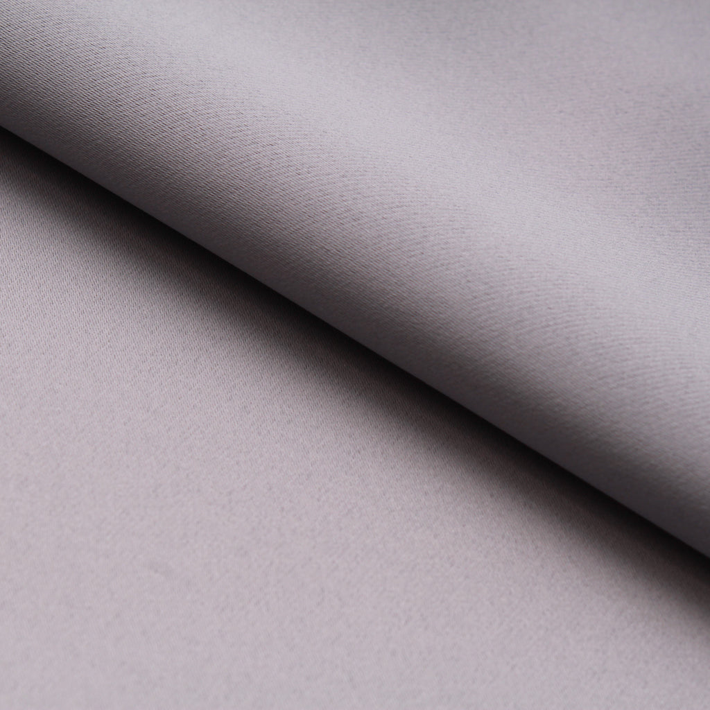 "Premium Super Soft Double Sided Satin, 100% Polyester, Approx 60"" (150cm) Wide"