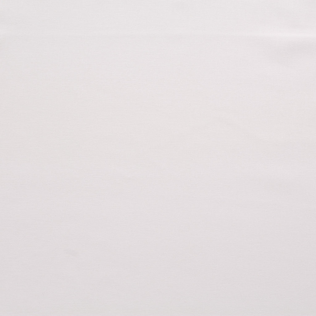 Premium Plain Quilting Cotton, Fabric 112cm Wide Ivory