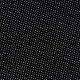 "Dots(Pinspot) Printed Poplin 44"" Wide (112cm)"