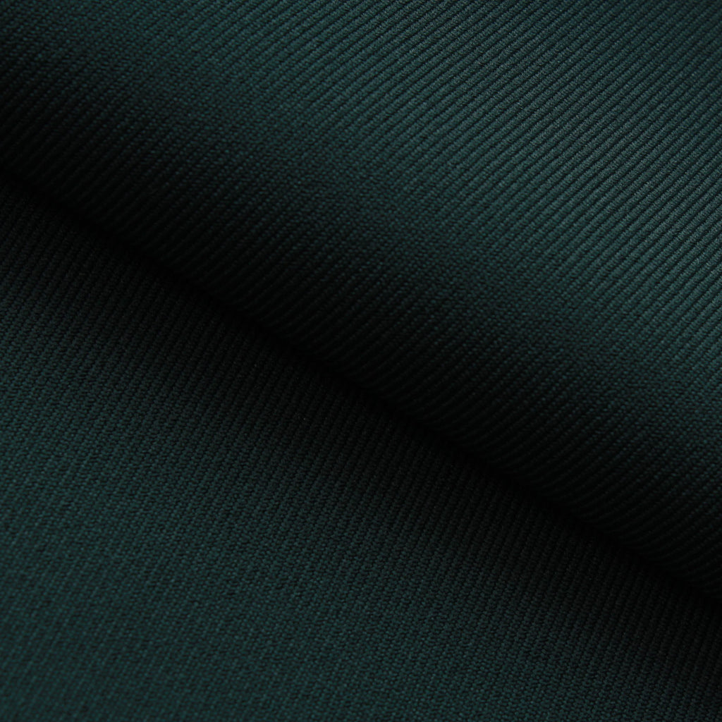 Premium Plain 100% Polyester Twill - Bottle