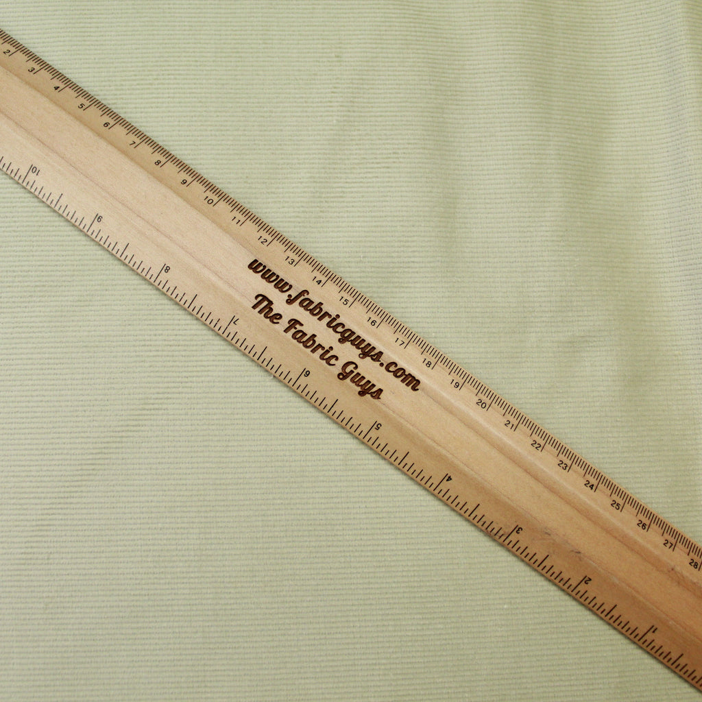 "Polycotton Fabric - 'Nautical Adventure' - 44"" Wide"