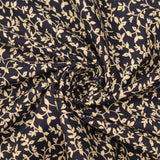 "100% Cotton Poplin Small Floral 60"" Wide"