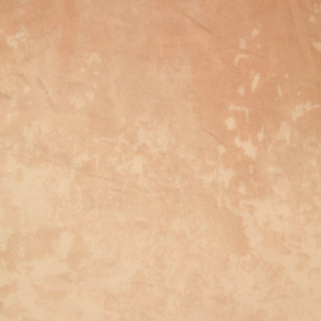 "100% Cotton Poplin- Soft Crepe PeachSkin - 44"" Wide"