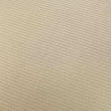 "Black Darth Vader - Star Wars - Brushed Cotton - 44"" Wide"