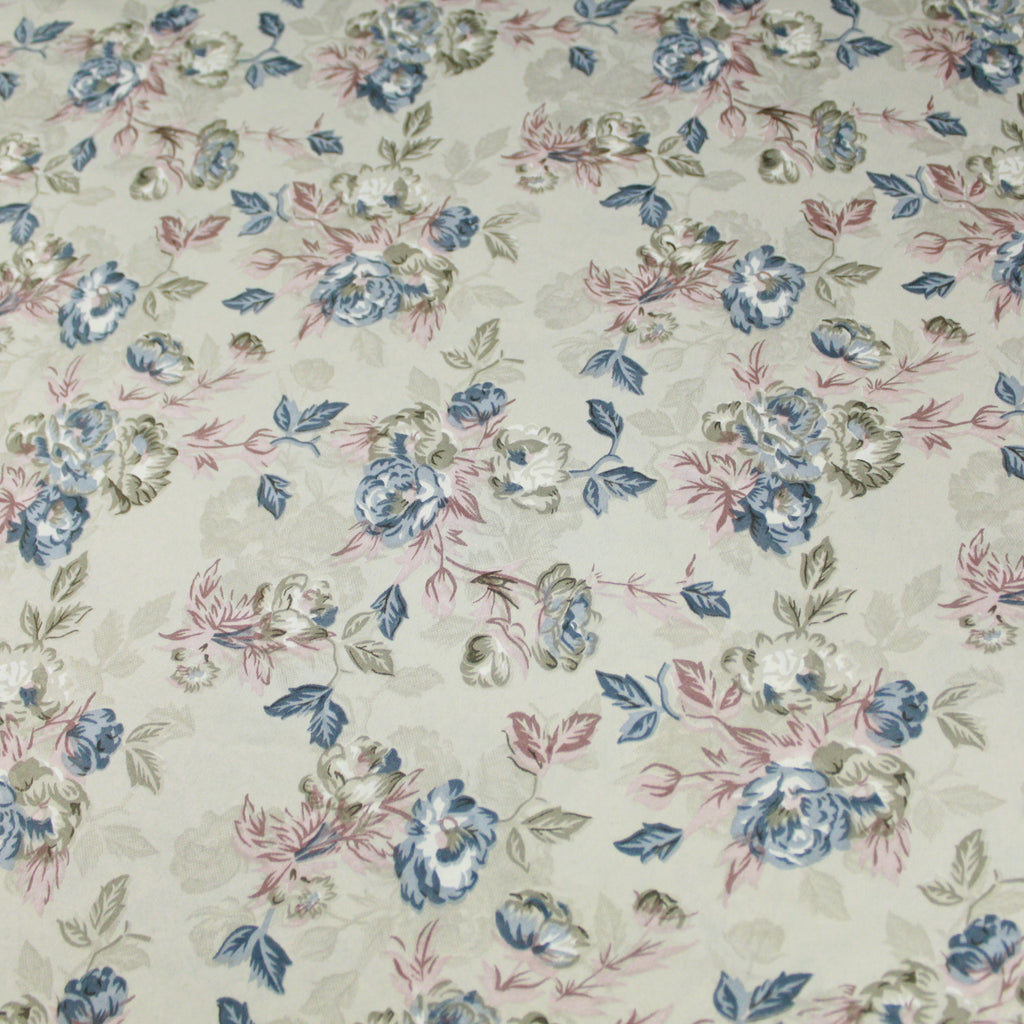 "100% Cotton Harry Potter Portraits Print - 44"" wide"