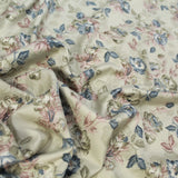 "100% Cotton Disney Princesses Print - 44"" wide"