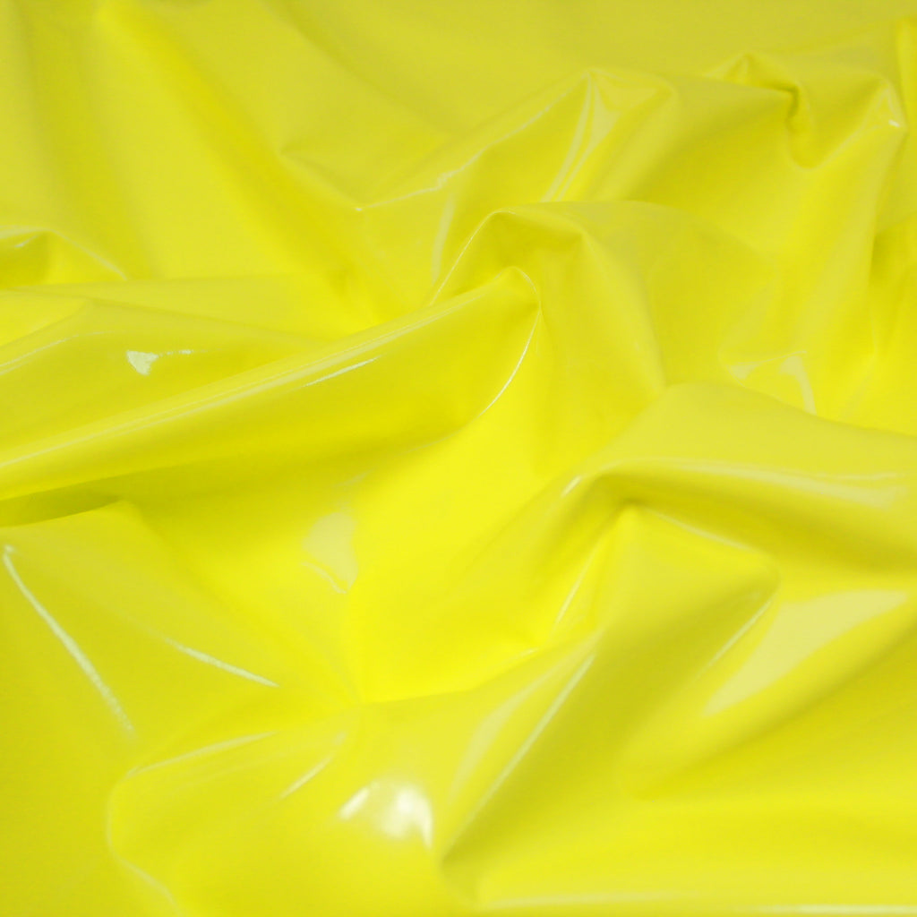 "3FOR5 Georgette Fabric 'Floral Leaf' 60"" Wide"
