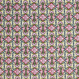 "100% Cotton 'Vintage Floral' 44"" Wide"