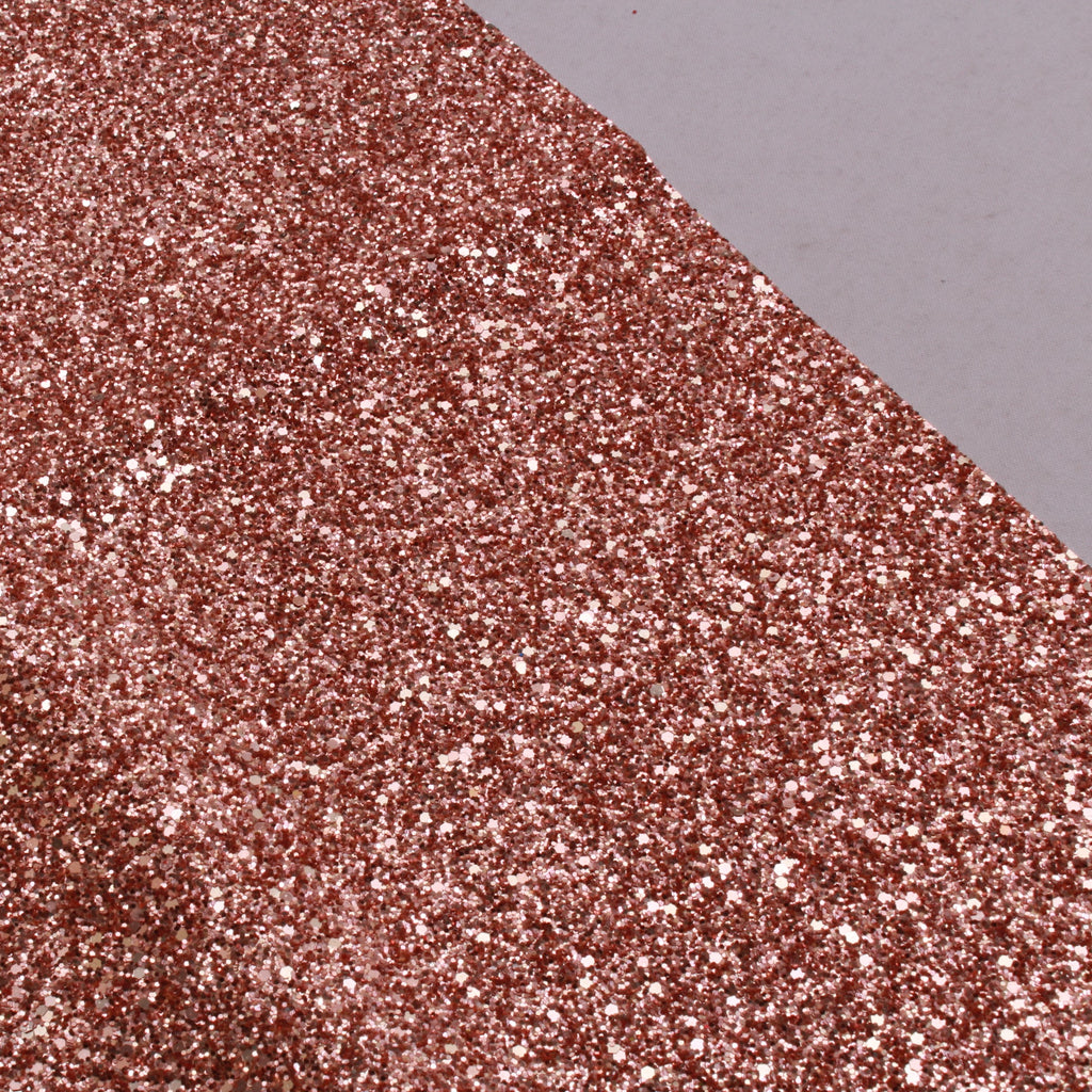"TFG Glitter Fabric, Large Flakes, 58"" Wide, PO208"