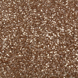 "TFG Gold Glitter Fabric, Large Flakes, 58"" Wide, PO208.3"