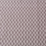 TFG Grey Quilting Cotton, Triangles, Mexicola FF406.1