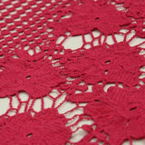 Premium Chemical All Over Fabric Pink FGL201/3