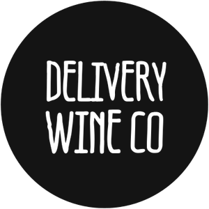Delivery Wine Co