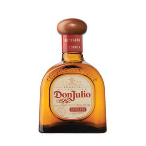 DON JULIO REPOSADO 0.7L,DON JULIO, wevino.store