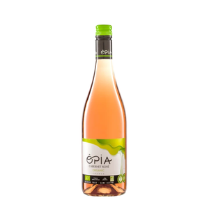Opia Cabernet Rose Alcohol 0%,PIERRE CHAVIN, wevino.store