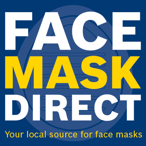 FaceMaskDirect.net