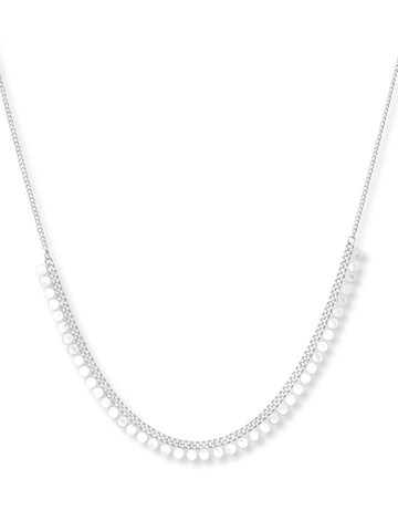 JWEL4395 040 NECKLACE