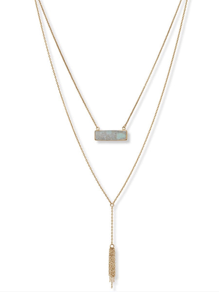 JWEL3353 710 NECKLACE