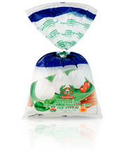 Load image into Gallery viewer, Mozzarella di Bufala  - 2 x 125 gr