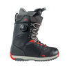 Rome Libertine hybrid BOA snowboarding boots 2020 2021 by rome snowboards