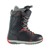 Rome Libertine Lace snowboard boots 2020 2021 by rome snowboards