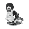 Rome D.O.D. snowboard bindings 2020 2021 by rome snowboards