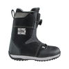 Rome Stomp BOA snowboard boots 2020 2021 by rome snowboards