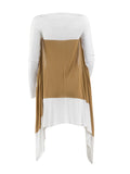Maison Martin Margiela Cape with Sleeves - case-study