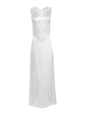 Maison Martin Margiela Dress - SOLD OUT - case-study