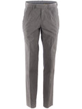 Undercover Slim Fit Trousers - case-study