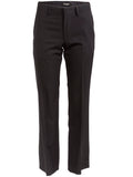 Junya Watanabe Fitted Trousers - case-study