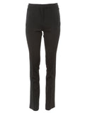 Maison Martin Margiela Slim Fit Trousers - case-study