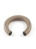 DAMIR DOMA Stitched Leather Cuff - case-study