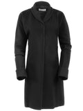 Maison Martin Margiela Shawl Collar Car Coat - case-study