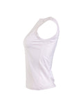 Maison Martin Margiela Asymmetrical Cotton Top - case-study