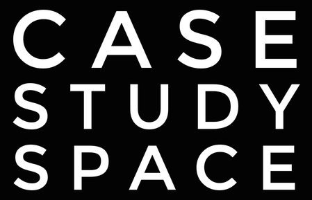 Case Study Space