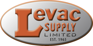 Levac Supply Ltd